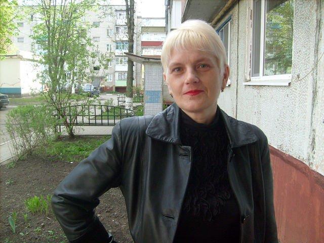Служба Знакомства В Белгороде